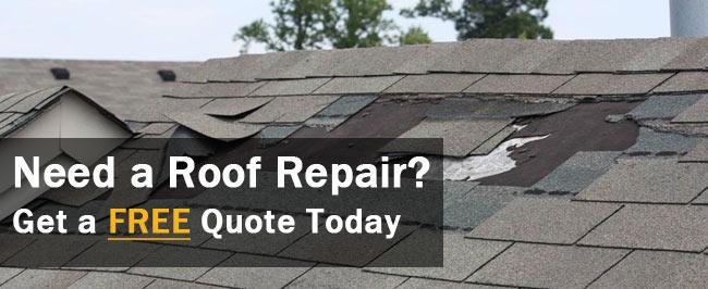 San Juan, TX Roofing Company